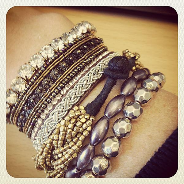 dagens-armband-20120419