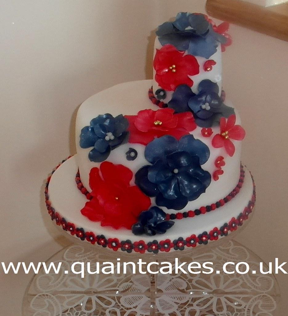 CAKE DECORATING SUPPLIES SYDNEY CAKE DECORATING SUPPLIES ...