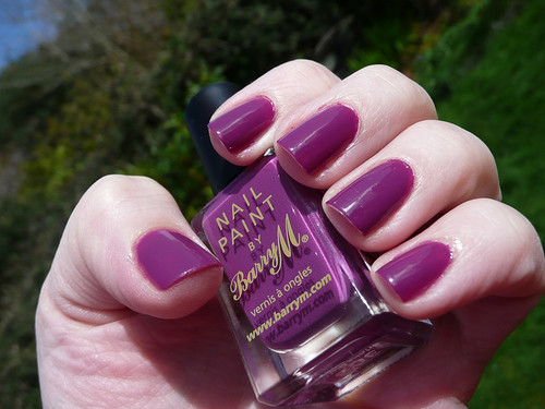 bright purple 1