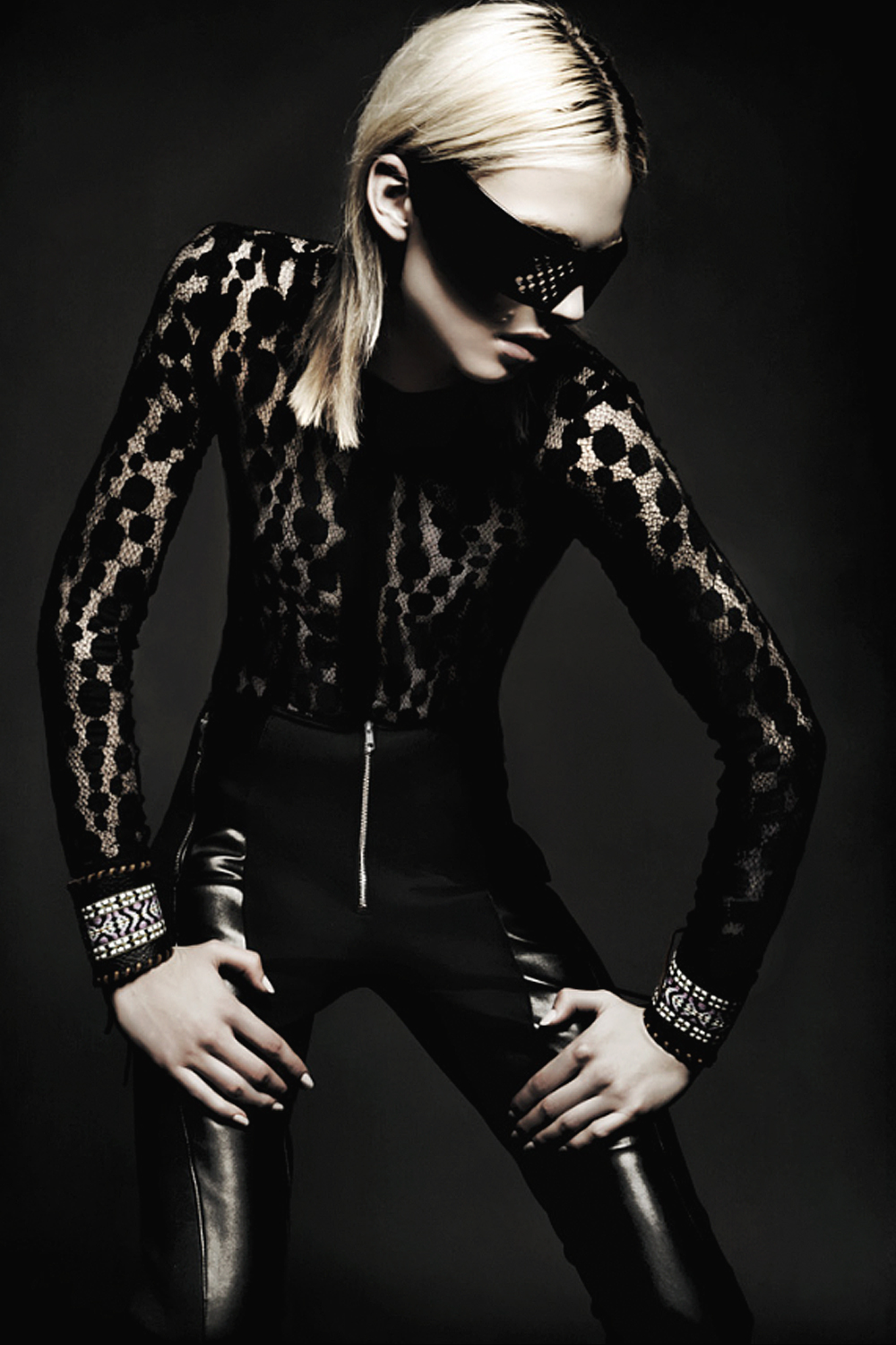 Andrej Pejic0604_Ph Mathew Guido