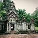 Angkor Thom I