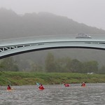 Bigswier Bridge