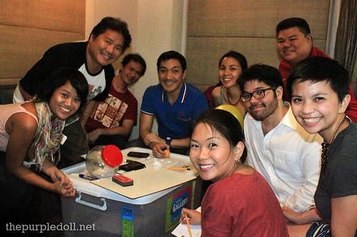 SPIT Manila