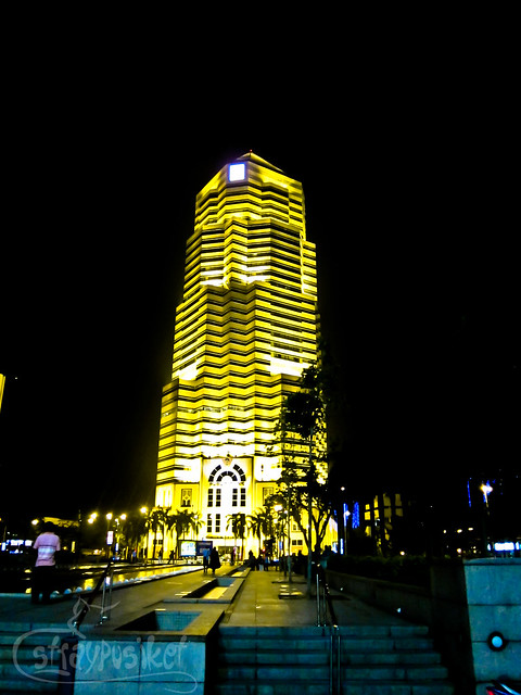 Menara Public Bank