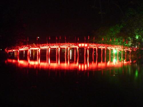 Hanoi 12-Lake (49)