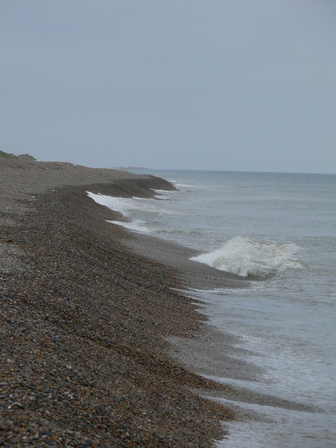 Header of Salthouse