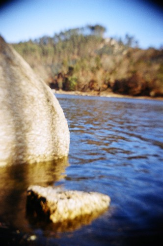 santa film portugal 35mm lens landscape diy reflex lomo lomography twin dao scd waterscape twinlens comba dão recesky
