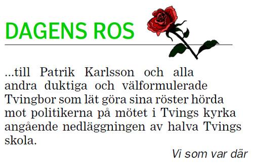 2012-04-19 BLT, Dagens ros 2