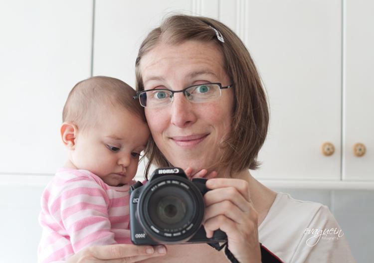20120603Con-Amanda-y-val-reflejo-espejo017-R3-BLOG