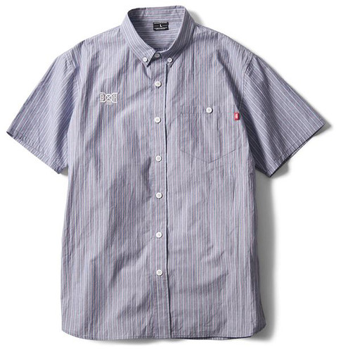 Bounty-Hunter-Spring-Summer-2012-Short-Sleeve-Shirts-05