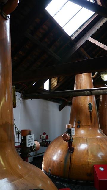 2012-05-07 096 BenRiach Distillery - Stills