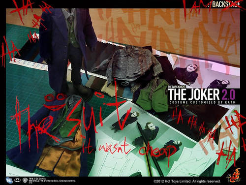 Heath Ledger Joker 2.0_teaser 02
