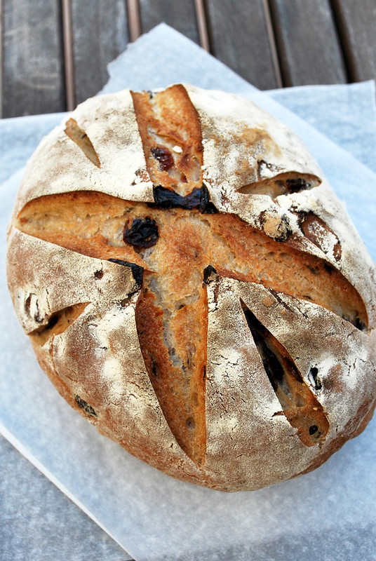 pan centeno alcaravea frutas secas 04