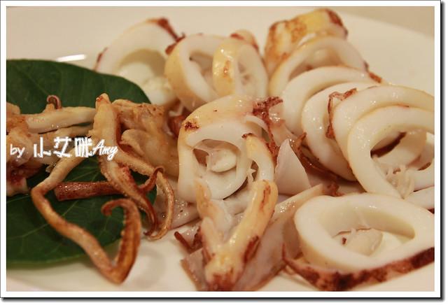 東港美食東港東昇餐廳12