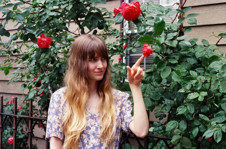 siri_flowers