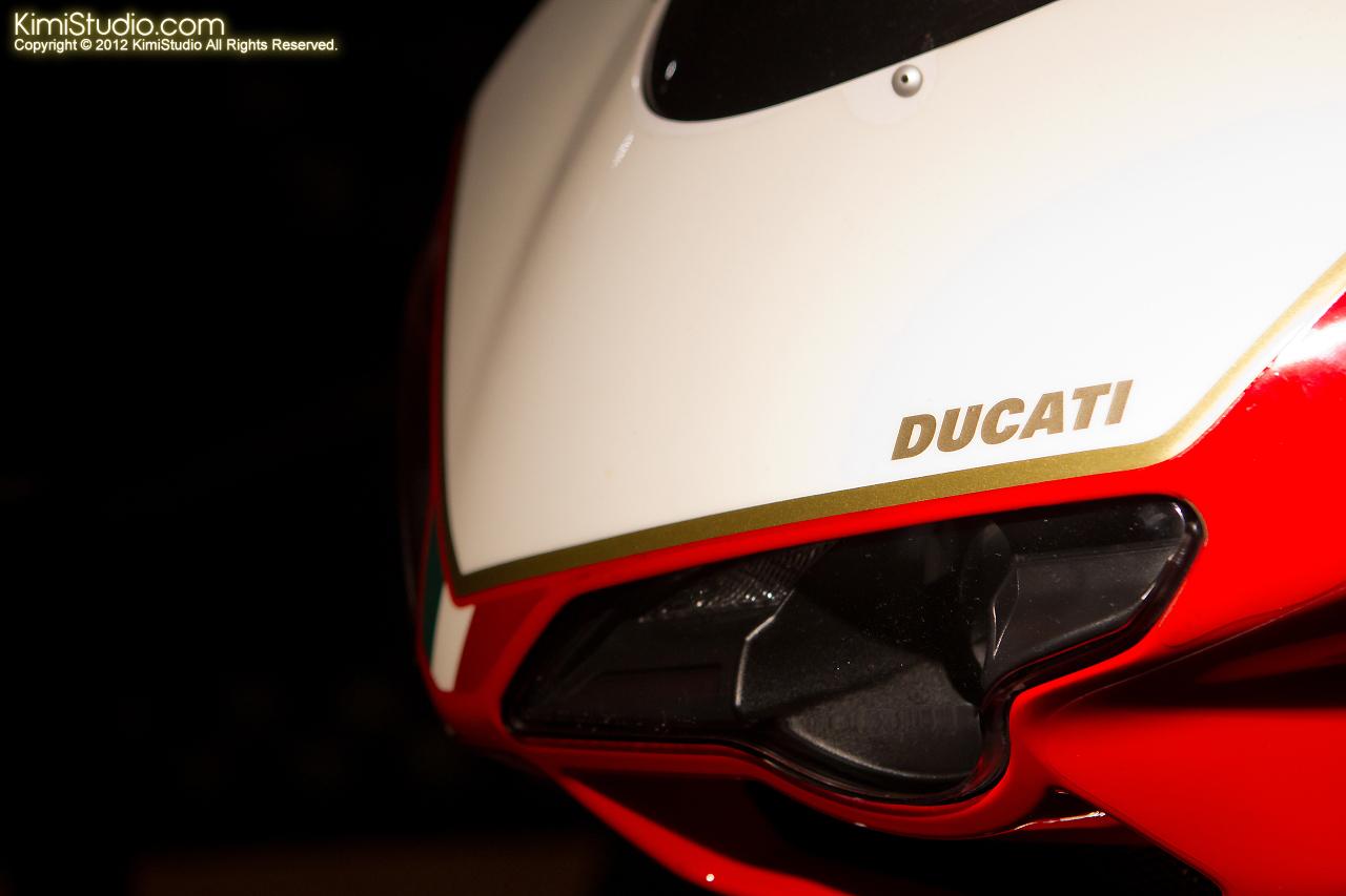 2011.07.26 Ducati-013
