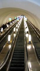 highway(0.0), public transport(0.0), lane(0.0), overpass(0.0), skyway(0.0), metropolitan area(1.0), transport(1.0), escalator(1.0), infrastructure(1.0),