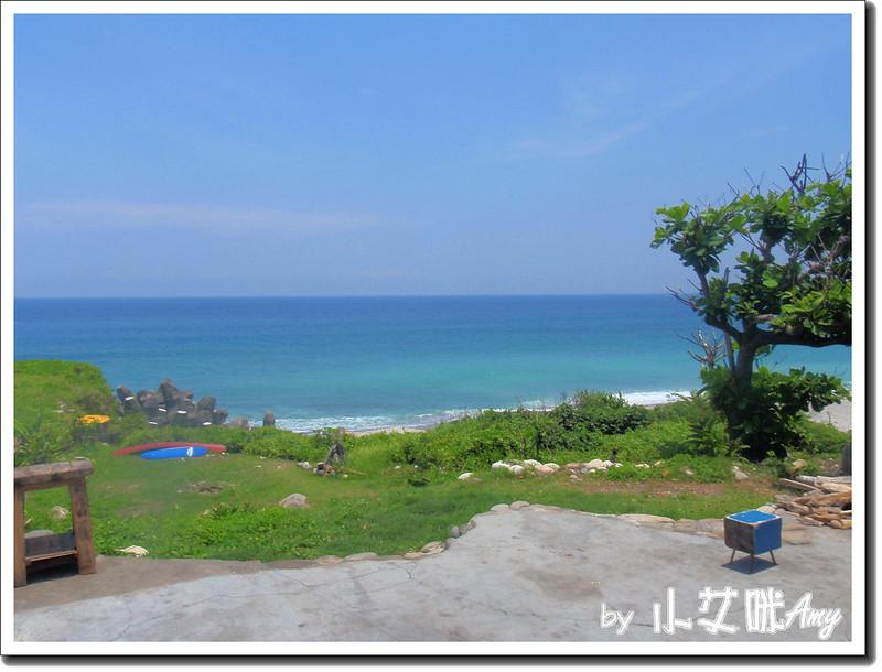 花蓮海或民宿P7252549