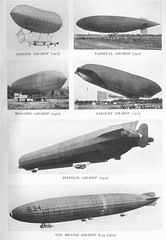 military aircraft(0.0), airplane(0.0), propeller(0.0), bomber(0.0), aircraft(1.0), aviation(1.0), airship(1.0), rigid airship(1.0), zeppelin(1.0), wing(1.0), vehicle(1.0),