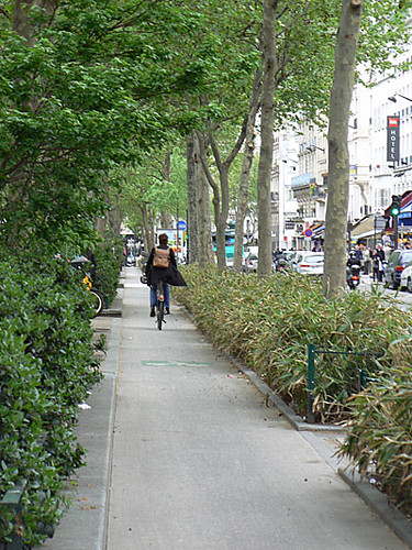 piste cyclable.jpg