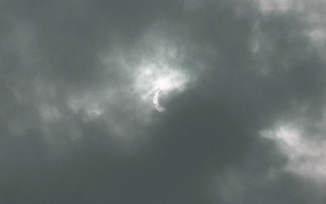 eclipse0721