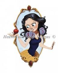 Snow White-000