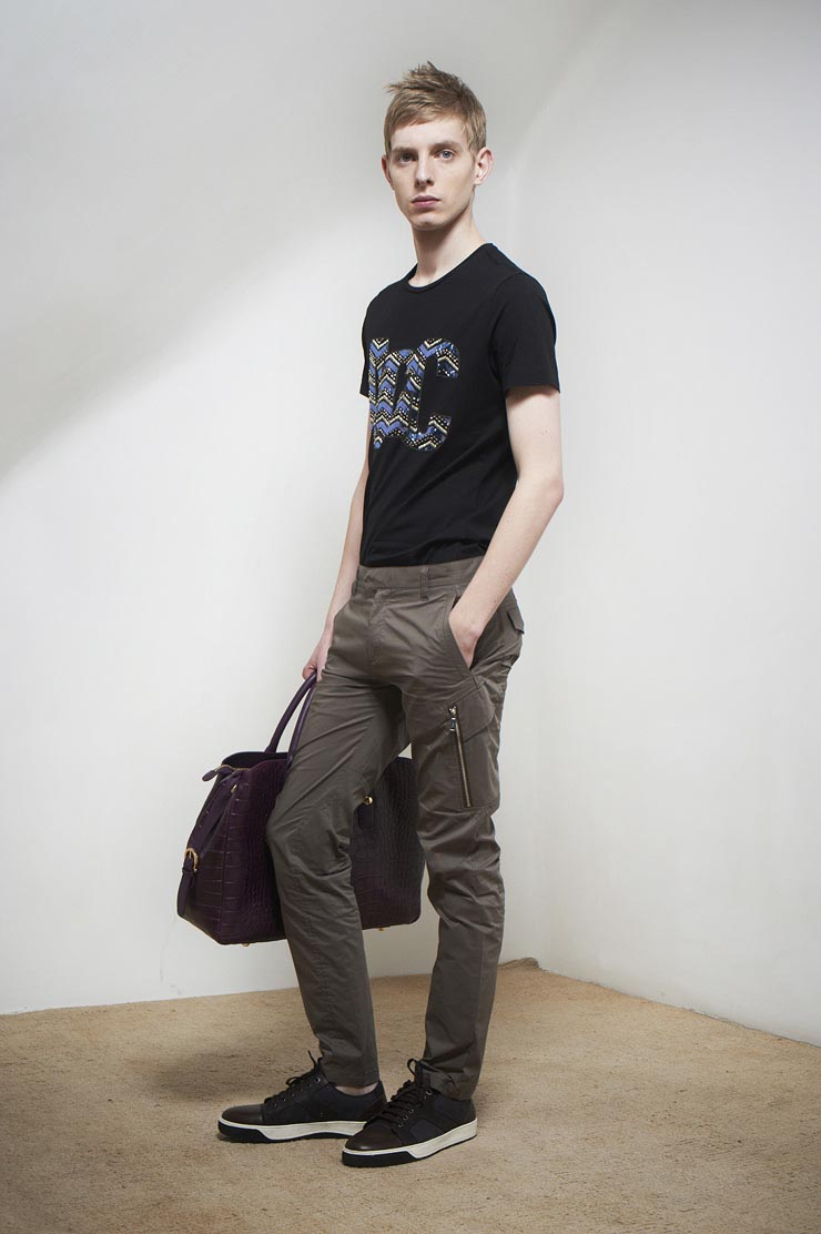 Thomas Penfound0150_Agcatton SS12(Official)