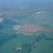 234 - Venezia desde el aire