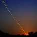 Eclipse Sunset Email2 by Photo Guy8