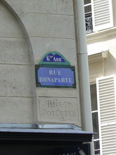 rue Bonaparte 2.jpg