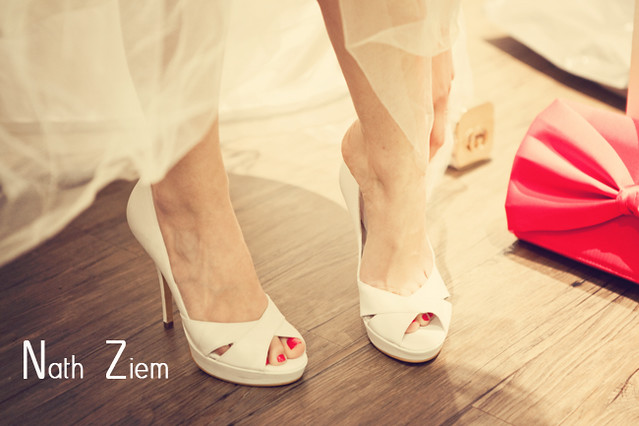 chaussures_mariage