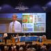 EMAC 2012 Lisbon at ISCTE-IUL_20120523_0051