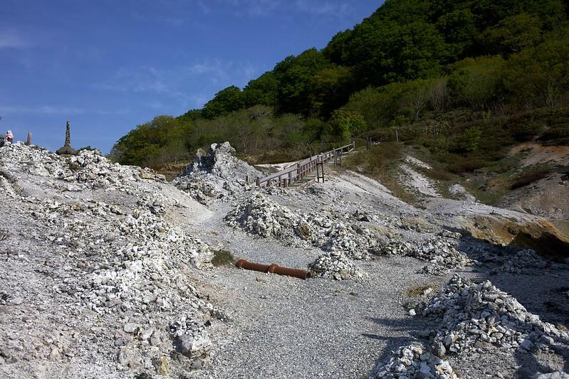 青森2012
