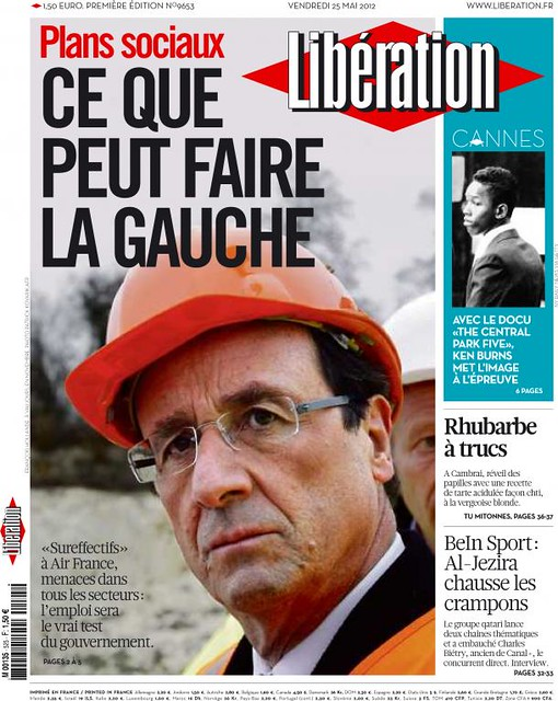 liberation-cover-2012-05-24