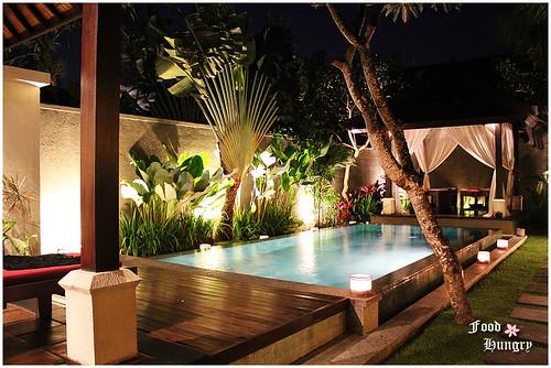 Bali-day5-94