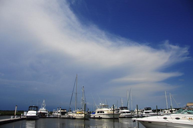 web_storm_marina_0016