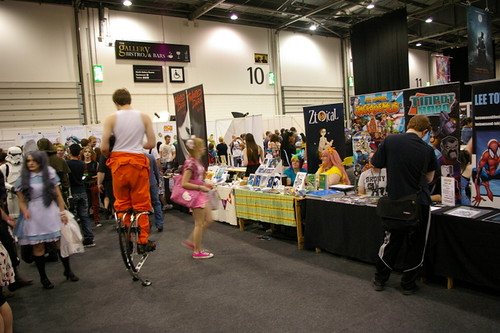 MCM-Comicon_2012_London-010