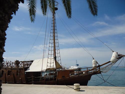 brod2 by XVII iz Splita
