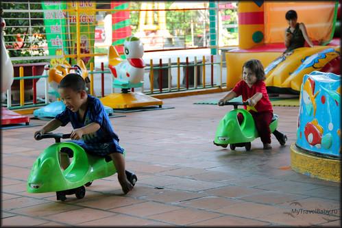 saigon-park019