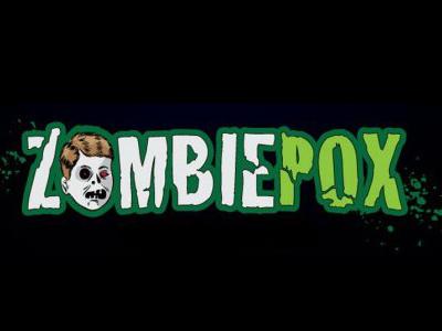 Zombie Pox