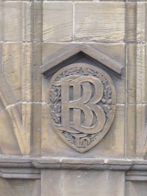Bell Brothers Ltd