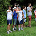 Eaglebrook School 2012 All School Picnic_ (11)