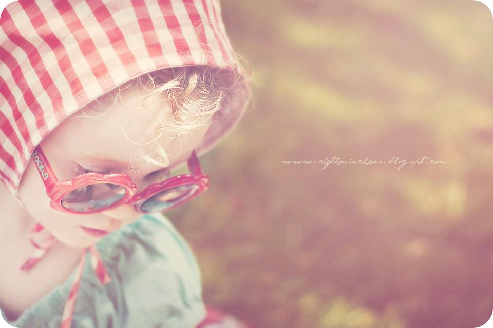 IMG_2552_brighter