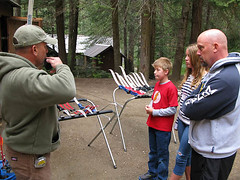 Memorial Day Family Camp 2012-10