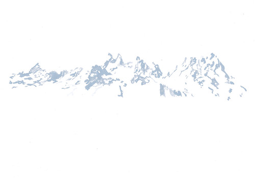 virtual peaks