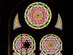 Plzeň: Velká synagoga v roce 5772