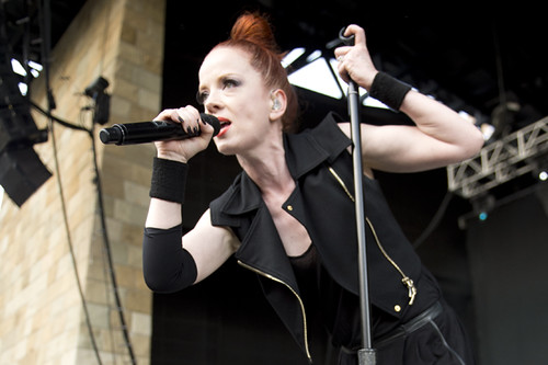 garbage-santa_barbara_bowl_ACY7041