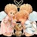 angelito-16