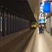 Amsterdam-20120517_1256