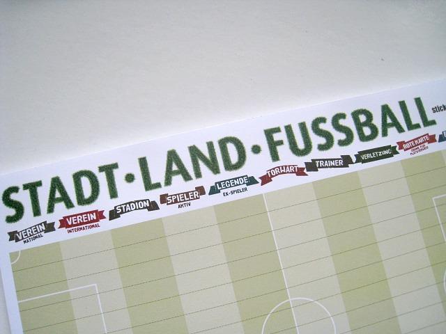 """""""Assoziation am Freitag, Frage-Foto-Freitag und das Glückspaket"""" 2012-06-08 05"""